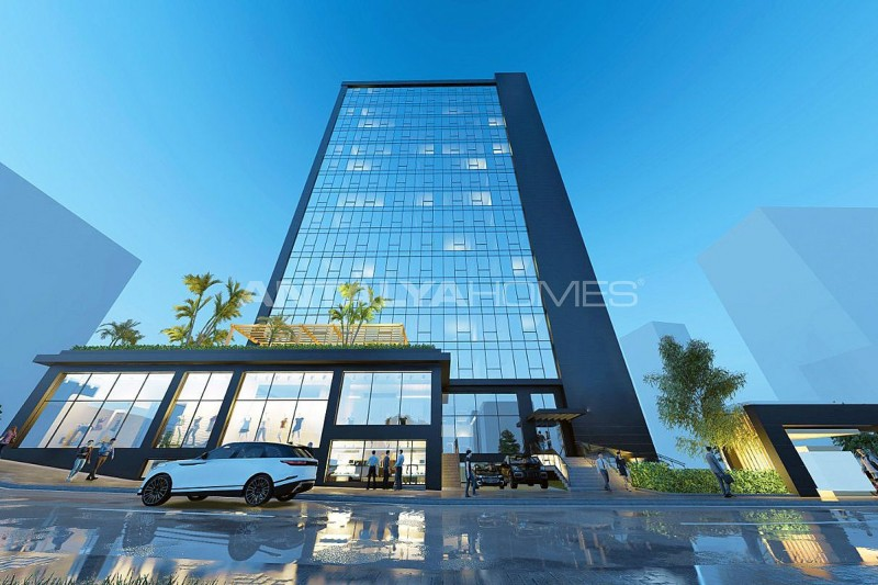 contemporary-apartments-designed-as-home-office-in-istanbul-008.jpg