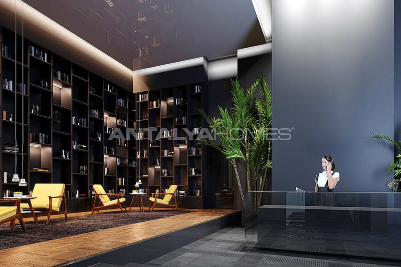 contemporary-apartments-designed-as-home-office-in-istanbul-009.jpg