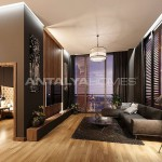 contemporary-apartments-designed-as-home-office-in-istanbul-interior-001.jpg