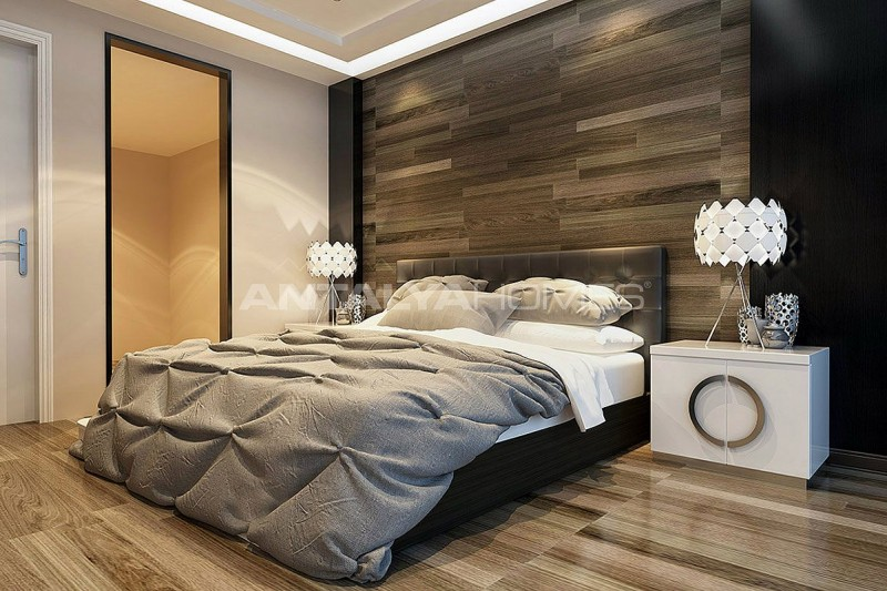 contemporary-apartments-designed-as-home-office-in-istanbul-interior-002.jpg
