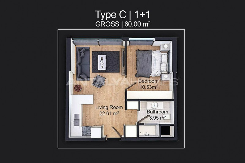 contemporary-apartments-designed-as-home-office-in-istanbul-plan-002.jpg