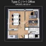 contemporary-apartments-designed-as-home-office-in-istanbul-plan-003.jpg