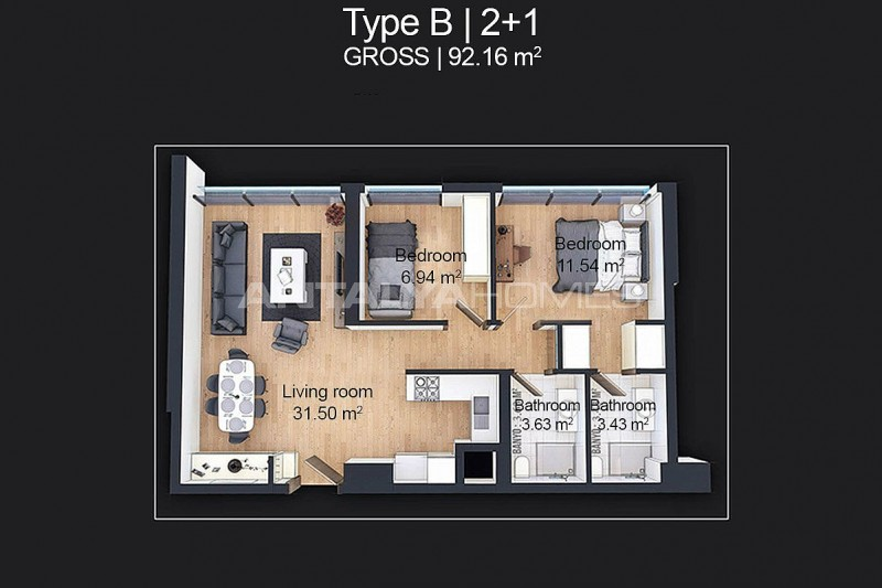 contemporary-apartments-designed-as-home-office-in-istanbul-plan-004.jpg