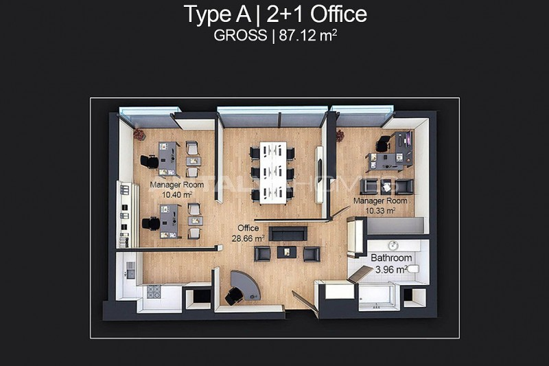 contemporary-apartments-designed-as-home-office-in-istanbul-plan-005.jpg