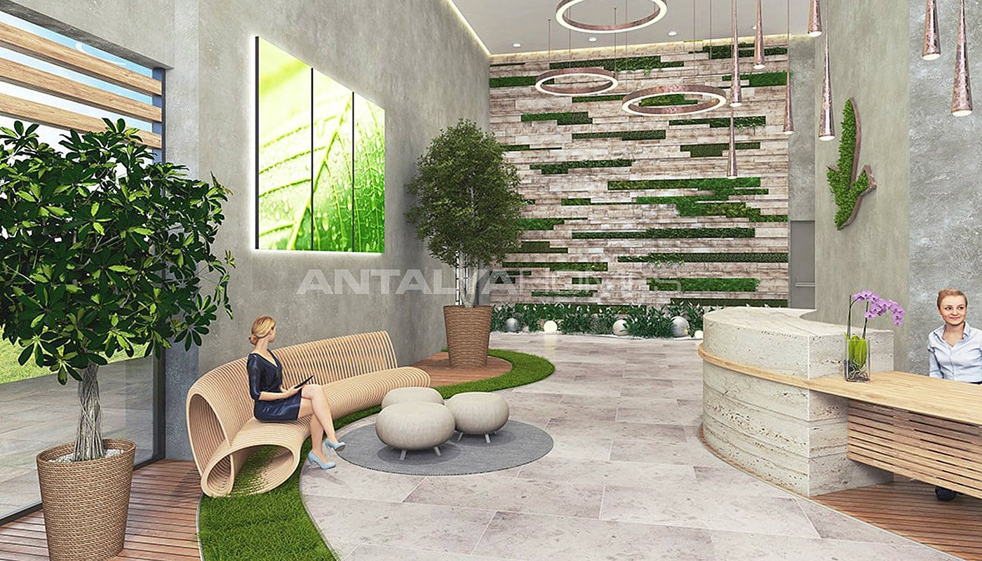 contemporary-istanbul-flats-intertwined-with-nature-007.jpg