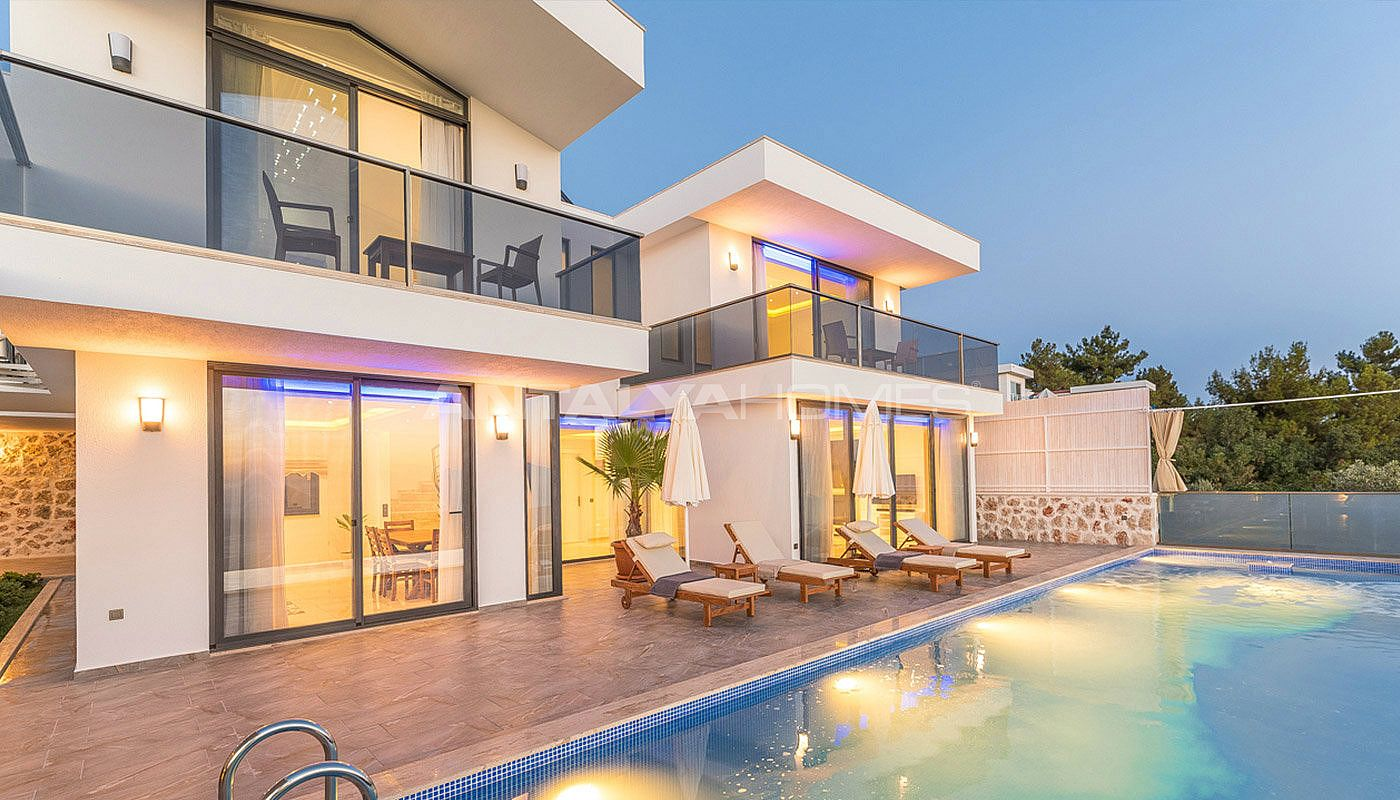 contemporary-villa-in-kalkan-turkey-with-furniture-001.jpg
