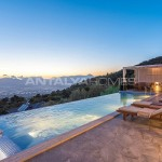 contemporary-villa-in-kalkan-turkey-with-furniture-002.jpg