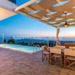 contemporary-villa-in-kalkan-turkey-with-furniture-004.jpg