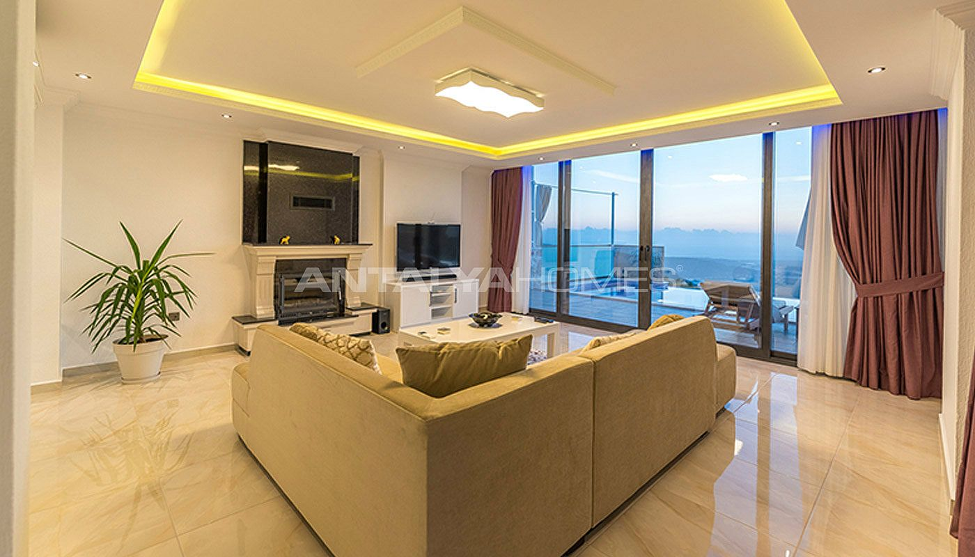 contemporary-villa-in-kalkan-turkey-with-furniture-interior-001.jpg