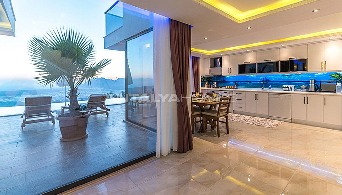 contemporary-villa-in-kalkan-turkey-with-furniture-interior-003.jpg