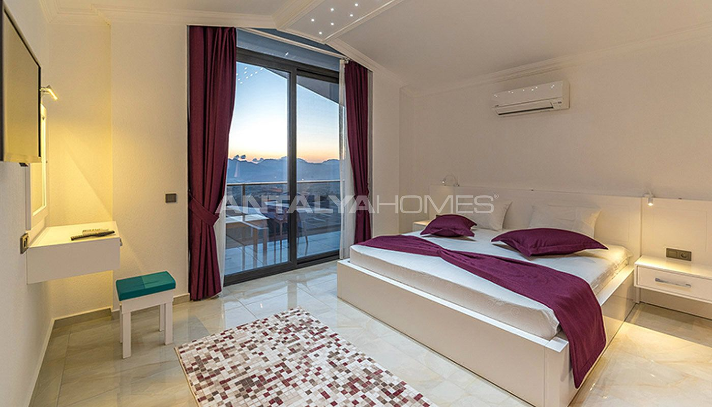 contemporary-villa-in-kalkan-turkey-with-furniture-interior-006.jpg