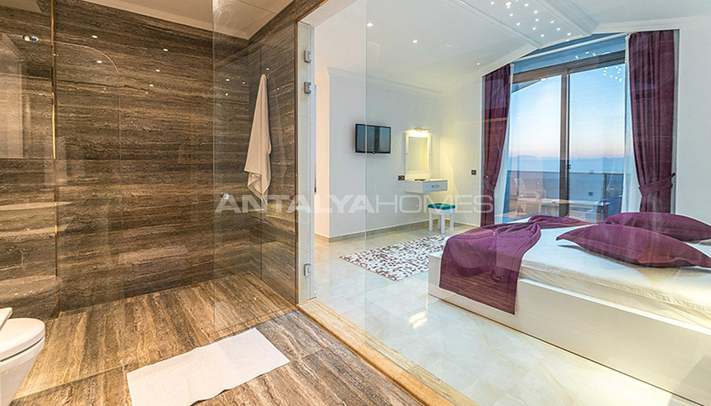 contemporary-villa-in-kalkan-turkey-with-furniture-interior-007.jpg