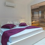 contemporary-villa-in-kalkan-turkey-with-furniture-interior-008.jpg