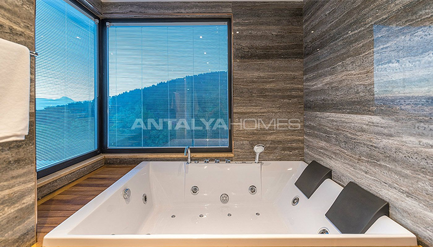 contemporary-villa-in-kalkan-turkey-with-furniture-interior-012.jpg