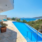 detached-house-in-kalkan-with-furniture-001.jpg
