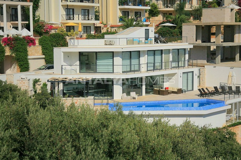 detached-house-in-kalkan-with-furniture-003.jpg