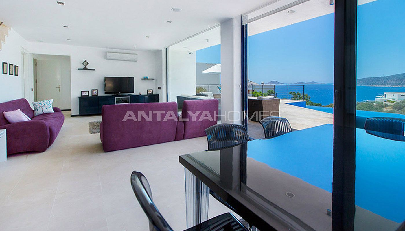 detached-house-in-kalkan-with-furniture-interior-001.jpg