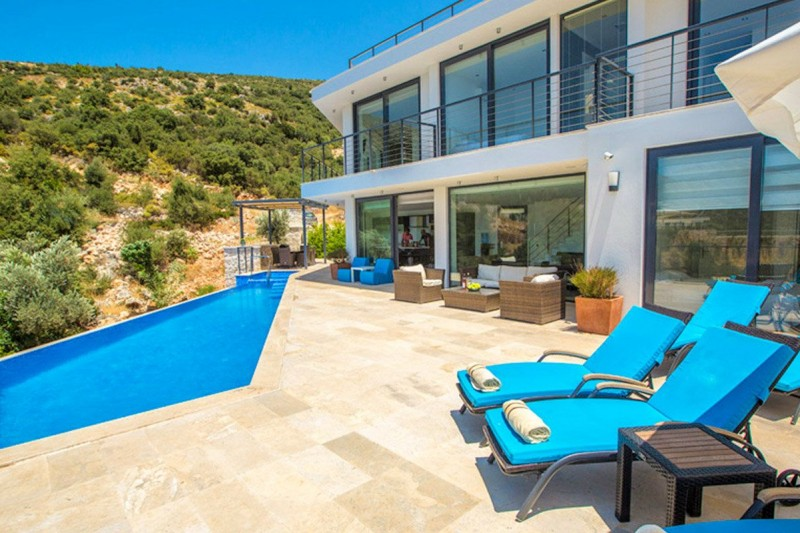 detached-house-in-kalkan-with-furniture-main.jpg