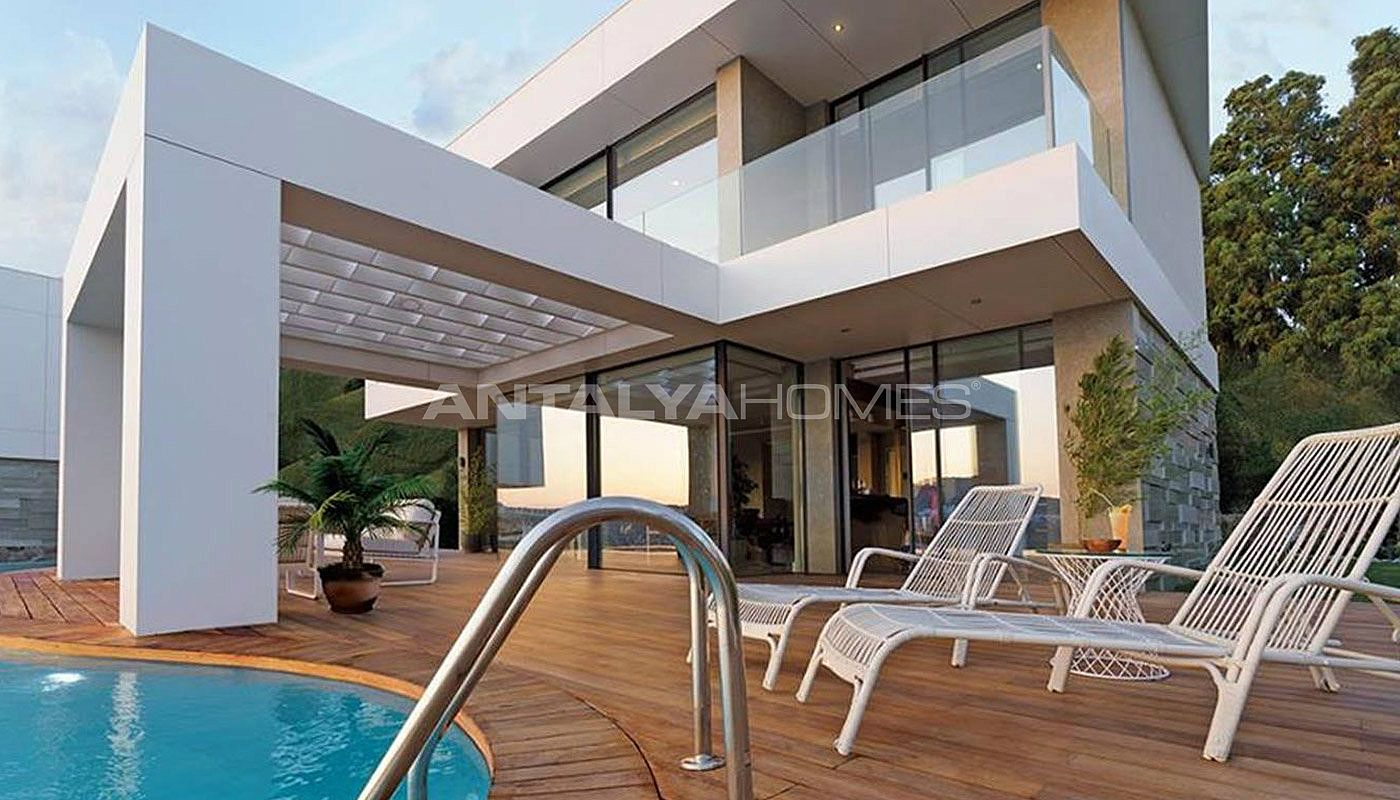 flawless-design-bodrum-villas-with-smart-home-system-002.jpg