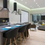 flawless-design-bodrum-villas-with-smart-home-system-interior-003.jpg