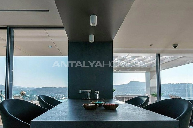 flawless-design-bodrum-villas-with-smart-home-system-interior-005.jpg