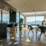 flawless-design-bodrum-villas-with-smart-home-system-interior-006.jpg