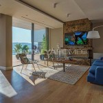 flawless-design-bodrum-villas-with-smart-home-system-interior-007.jpg