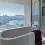 flawless-design-bodrum-villas-with-smart-home-system-interior-012.jpg