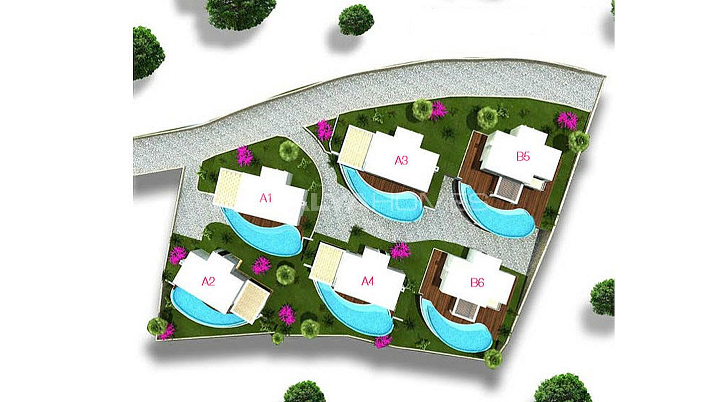 flawless-design-bodrum-villas-with-smart-home-system-plan-001.jpg