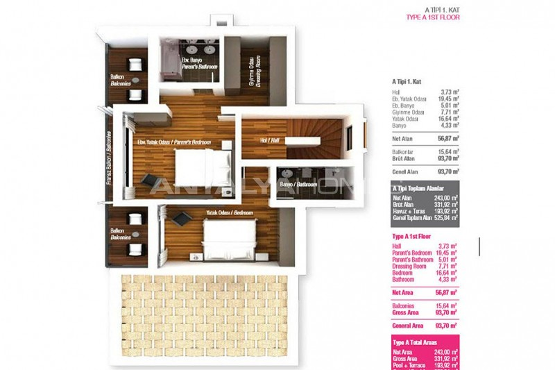 flawless-design-bodrum-villas-with-smart-home-system-plan-002.jpg