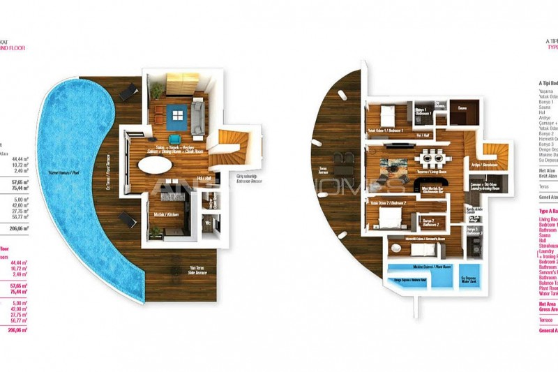 flawless-design-bodrum-villas-with-smart-home-system-plan-003.jpg