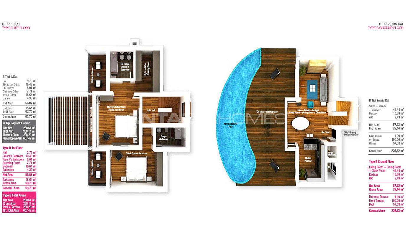 flawless-design-bodrum-villas-with-smart-home-system-plan-005.jpg