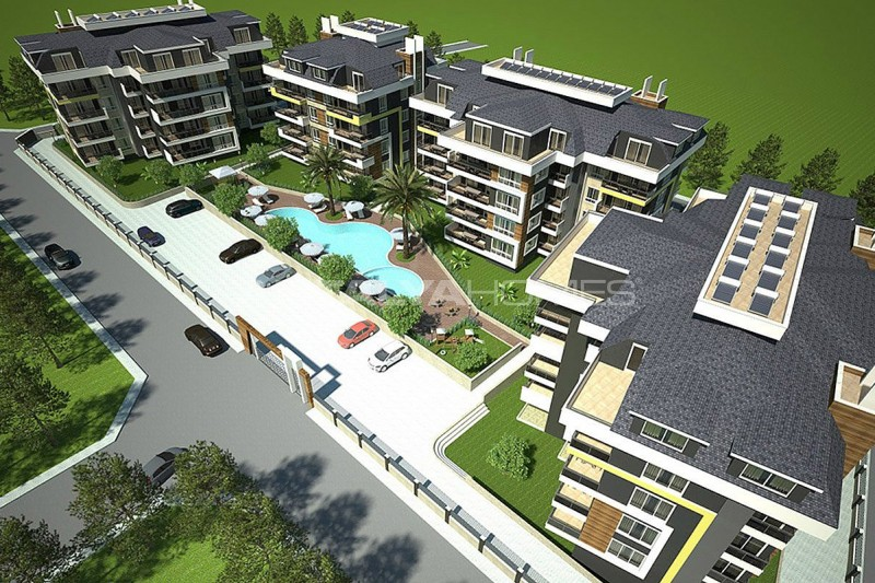 fully-equipped-apartments-with-central-location-in-oba-002.jpg