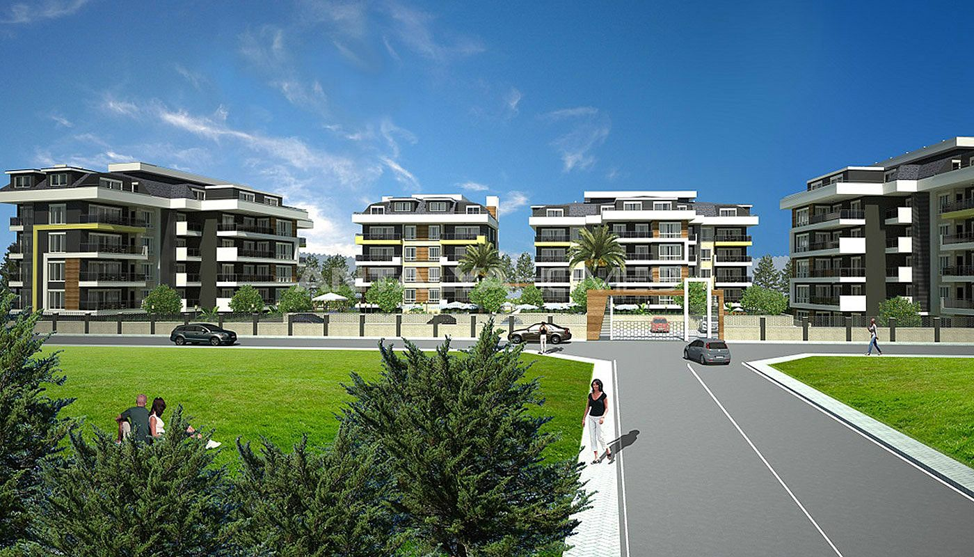 fully-equipped-apartments-with-central-location-in-oba-003.jpg