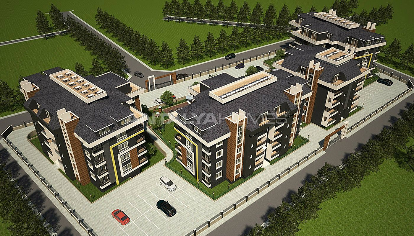 fully-equipped-apartments-with-central-location-in-oba-004.jpg
