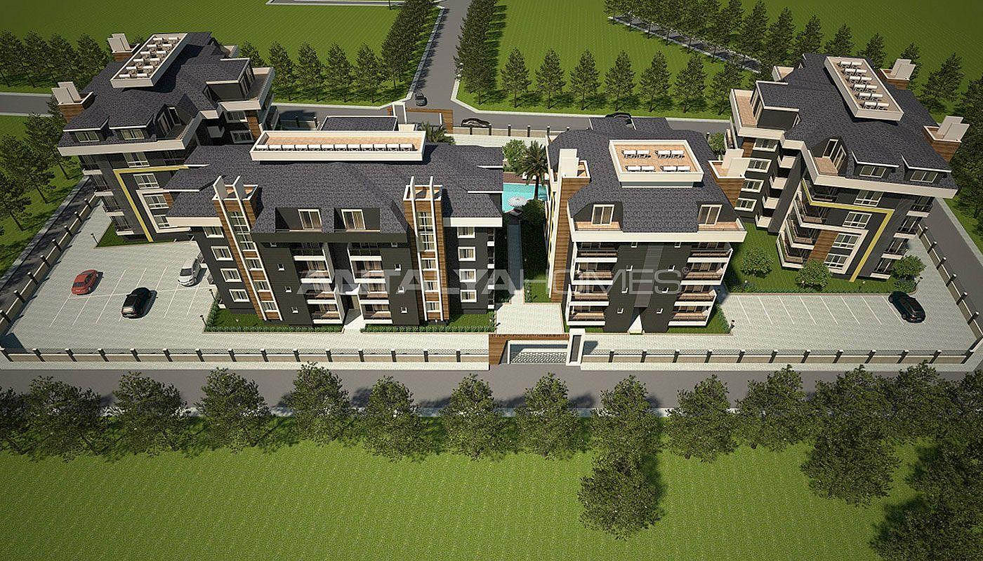 fully-equipped-apartments-with-central-location-in-oba-005.jpg