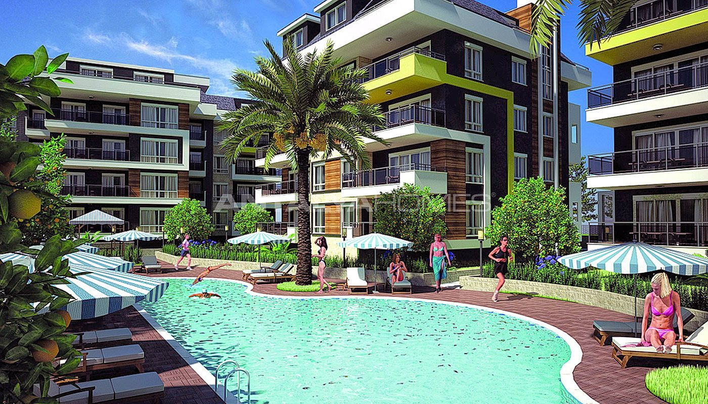 fully-equipped-apartments-with-central-location-in-oba-006.jpg