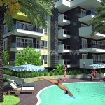 fully-equipped-apartments-with-central-location-in-oba-007.jpg