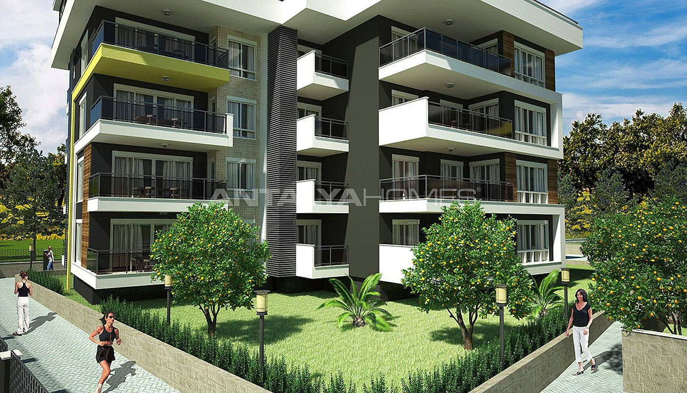 fully-equipped-apartments-with-central-location-in-oba-008.jpg