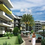fully-equipped-apartments-with-central-location-in-oba-009.jpg