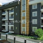 fully-equipped-apartments-with-central-location-in-oba-010.jpg