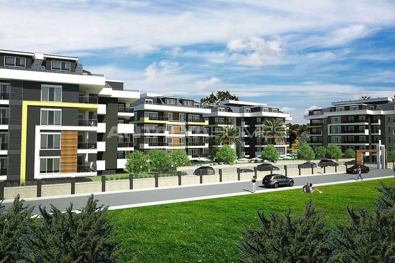 fully-equipped-apartments-with-central-location-in-oba-011.jpg