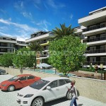 fully-equipped-apartments-with-central-location-in-oba-012.jpg
