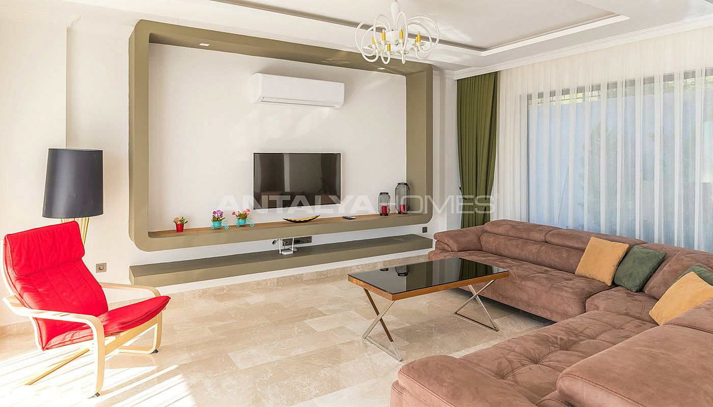 furnished-duplex-house-in-the-tranquil-location-of-kalkan-interior-01.jpg