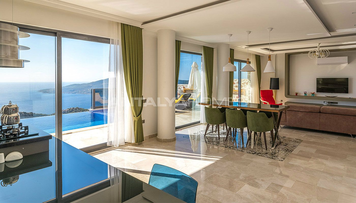 furnished-duplex-house-in-the-tranquil-location-of-kalkan-interior-02.jpg