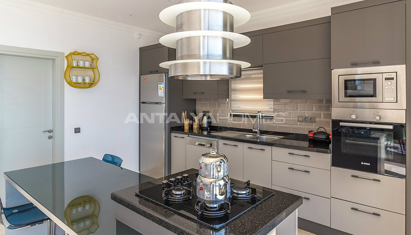 furnished-duplex-house-in-the-tranquil-location-of-kalkan-interior-04.jpg