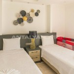 furnished-duplex-house-in-the-tranquil-location-of-kalkan-interior-07.jpg