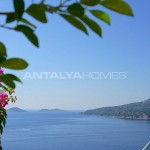 furnished-semi-detached-houses-in-kalkan-turkey-006.jpg