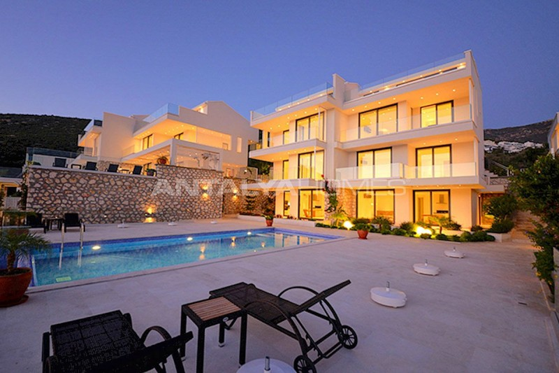 furnished-semi-detached-houses-in-kalkan-turkey-008.jpg