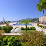 furnished-semi-detached-houses-in-kalkan-turkey-012.jpg